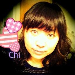 Brenda Huang