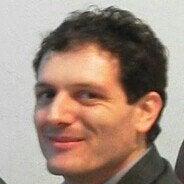 Giulio Parentini
