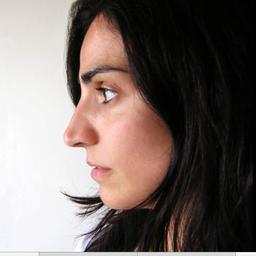 Susana Orts