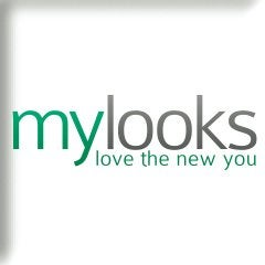 MyLooks Centers of Excellence - Cosmetic Surgery
