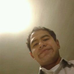 Christian Talledo