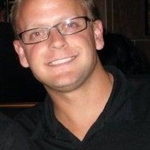 Kyle Evans