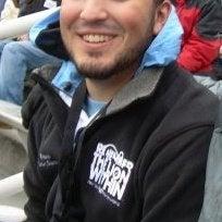 Billy Nunez