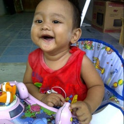 Muhammad Ikhsan MR