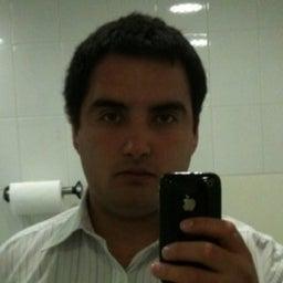 Gustavo Lillo