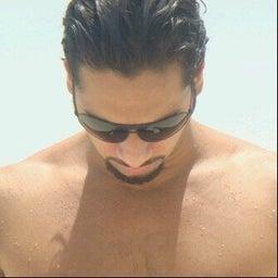 Mishari Al Jassim