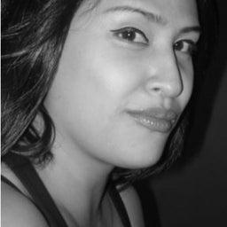 Gracelyn Pasay