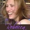 Rebecca Mundschenk