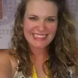 Amy Thomason