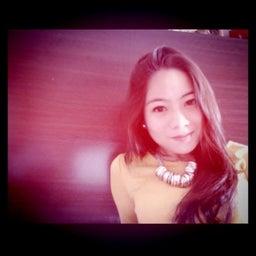 Eunice Ng