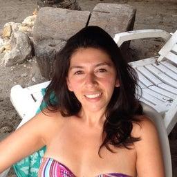 Diana Paez