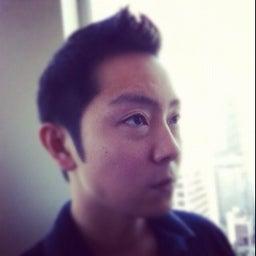 Kenny Yim