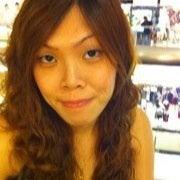 Princess Sheann Lee