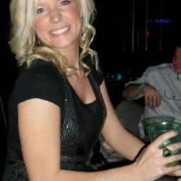 Melissa Dorr
