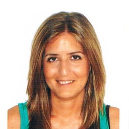 Nazaret García Jara