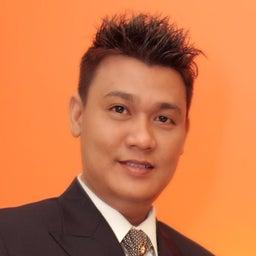 Robby Chandra