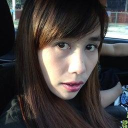 Ying Kok