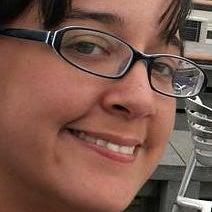 Michelle Larsen
