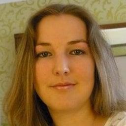 Lisa Mayes