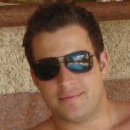 Leonardo Moraes