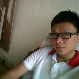 Reyes Heng