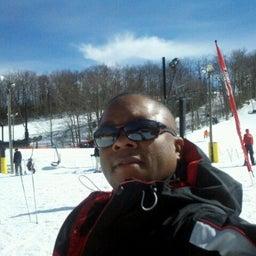 T Jay
