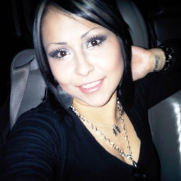 Karla Nava Gonzalez