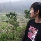 Ryan Setiawan