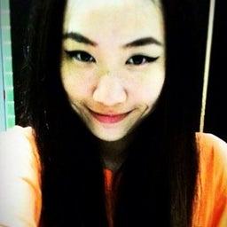 Yuxin Chan