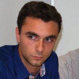 David Agustín