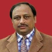 Chinmoy Sarkar