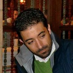 Pablo Nosti