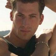 Matt Brehm