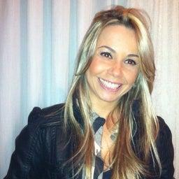 Flavia Sancho Lima