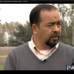 Jose Luis Cainzo