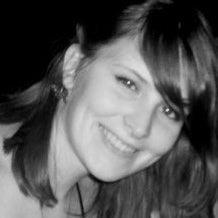 Mia Carlsen