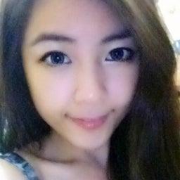 Xuan*