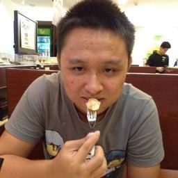 Dylan Lim