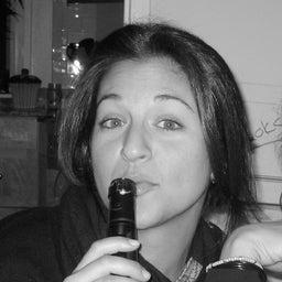 Natalie Kassab
