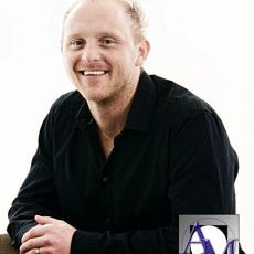 Andrew Middleton