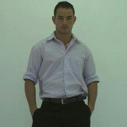 Magno Vianna