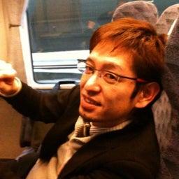akihiro nishimura