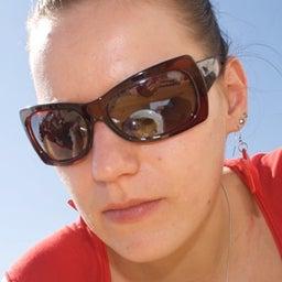 Louisa Noack