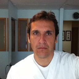 Eduardo Aguilera