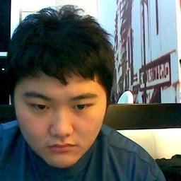 Wei Chee Teng