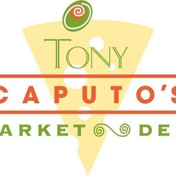 Caputo's Market