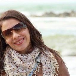 Fatima De Souza