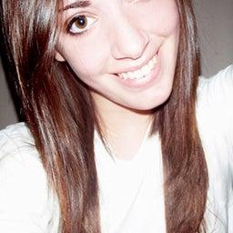 Lauren Triay