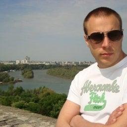 Ivo Marinovic