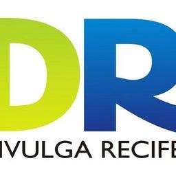 Divulga Recife